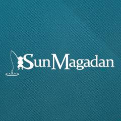 Солнечный Магадан